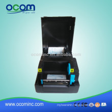 Thermal Barcode Label Printer for Label Sticker Printing