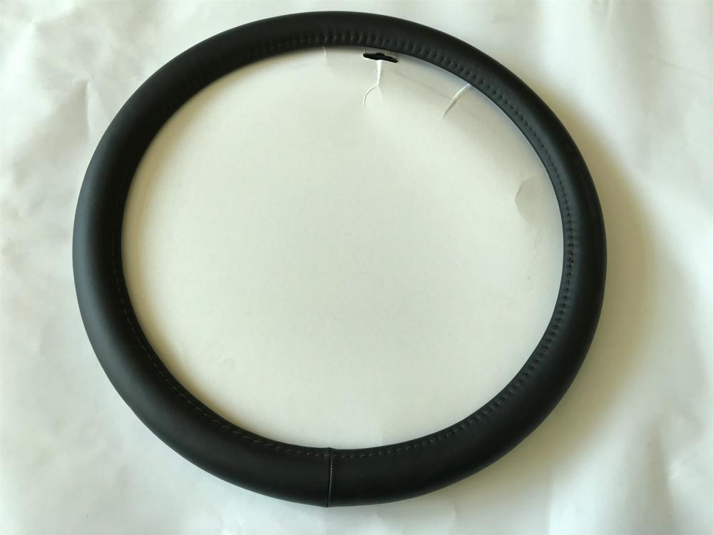18inch steering wheel cover