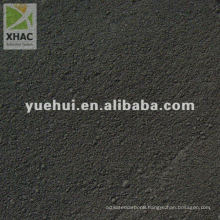 XH BRAND:2A:200 mesh COAL BASED POWDER ACTIVATED CARBON