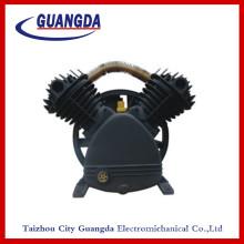 2090 Air Compressor Pump