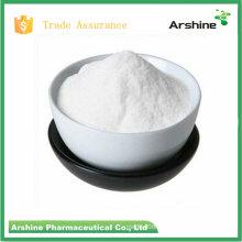 GMP/DMF Cephalexin monohydrate/Cefalexin monohydrate