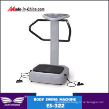 Body Swing Shaker Massage Machine
