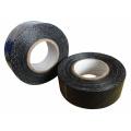 Self Adhesive Bitumen Waterproof Tape