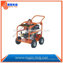 Chinese Automatic Parts Washer