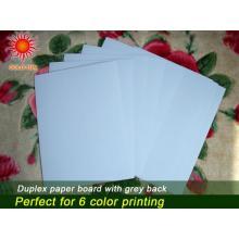 Waterproof Computer Printing Paper