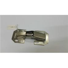 Iron Hinge of Cabinet Door (YD504)