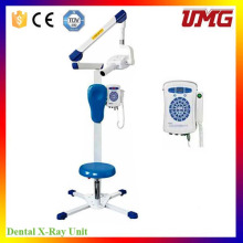 China Dental Supply Dental X-ray Machine