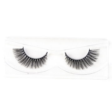 Καλύτερες πωλήσεις Top Quality Custom Packaging Eyelash