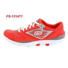 Chine dernières chaussures de badminton pour homme