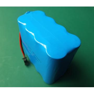 7.4v 8.8ah lithium battery power pack