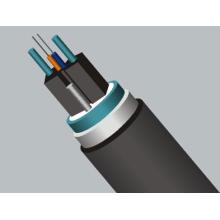 Rüstung Bogen-Typ Drop-Kabel