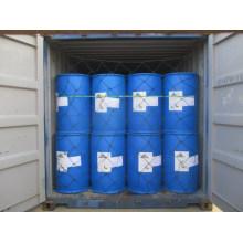 High-Efficiency Herbicide-2, 4-D 600g/L SL(dimethylamine salt) with CAS No. 2008-39-1