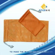 microfiber small bags