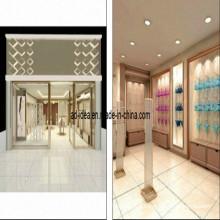 Store Display Rack/Display Shelf/Exhibition for Underwear (AD-130707)