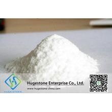 99% de alta pureza L-tirosina