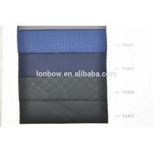 Wholesale regular stock 100% Cupro jacquard design lining fabric