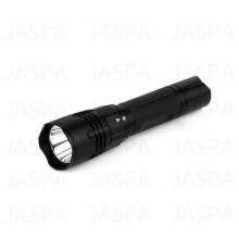Lanterna elétrica de alumínio do diodo emissor de luz do CREE Xml2 10W (11-1SG006)