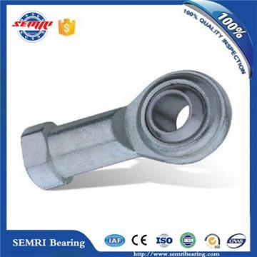 Super Precision Tfn Brand Rod End Bearing (SI10T/K)