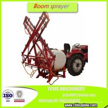 Фермы, Спрейер заграждения для yto Трактор установлен распылитель