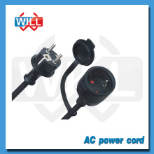 Best price electric rice cooker ac power cord cable 220v