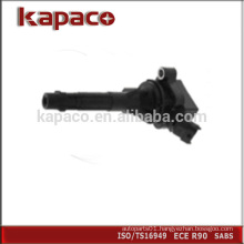 Ignition coil 90080-19017 0221504016 0221504020 90080-19019 90080-19018 1220703021 for TOYOTA COROLLA 1.4 1.6