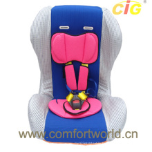 Safety Baby Car Seat (SAFJ03947)