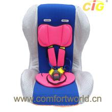 Assento de carro do bebê da segurança (SAFJ03947)