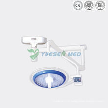 Ysot-D61L1 Medical LED Shadowless Lamp