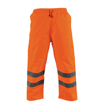 ANSI Security Reflective Workwear Pants
