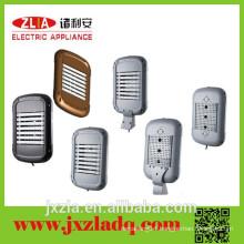 Low power consumption 70w led light bulb