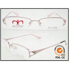 Venta caliente de moda para los vidrios de las lecturas (WRM410008)