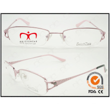 Fashionable Hot Selling for Ladiesreading Glasses (WRM410008)