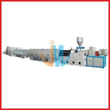 efficient PVC piper production machine produce line