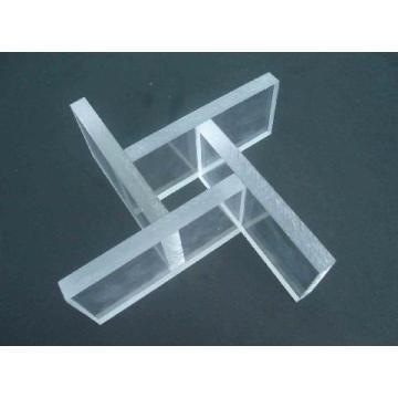 PVC Rigid Sheet for Folding Box