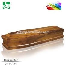 acheter des cercueils animaux de bonne qualité