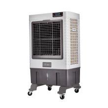 Refrigerador de ar de controle remoto de tamanho grande