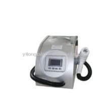 2016 q switch nd yag laser tattoo removal machine