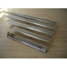Stainless Steel Floor Drain Stainer