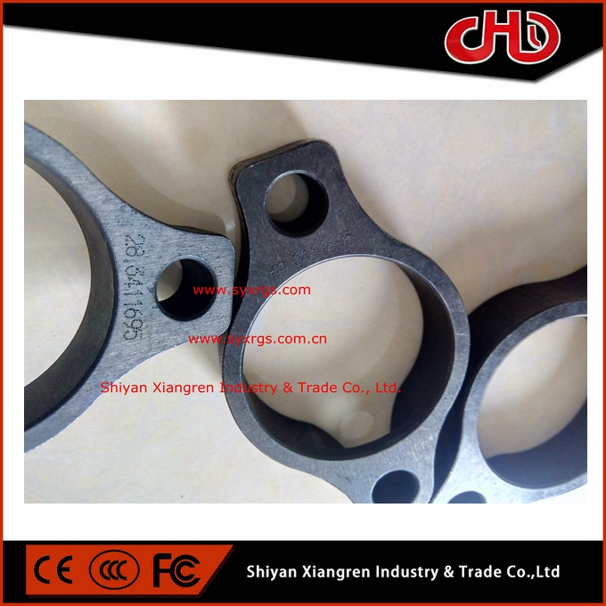 Injector Clamp 3411695
