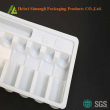 Blasen-Plastikmedizinisches pharmazeutisches Behälter