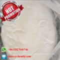 Treatment Nootropics Raw Powder Noopept CAS 157115-85-0