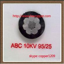 ABC wire