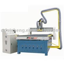 CNC Graviermaschine M25-X