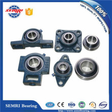 High Precision Heavy Pillow Block Bearing (UCP203) with Cheap Price