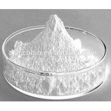 Polvo de la planta natural certificado Extracto de la semilla de la nuez gigante / Polvo orgánico