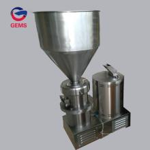 Machine de mélangeur de beurre d'arachide de ménage de broyeur de beurre d'arachide