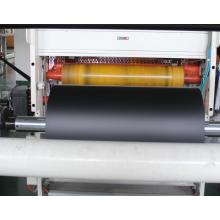Mono Layer Conductive Polycarbonate Sheet