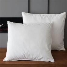 Wholesale 100% Polyester Fiber Stuffing Neck Pillow