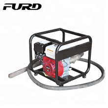 High Frequency KIPOR Diesel Concrete Vibrators 5.5HP Needle Vibrator(FZB-55C)