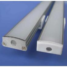 LED perfil de alumínio para LED Strip